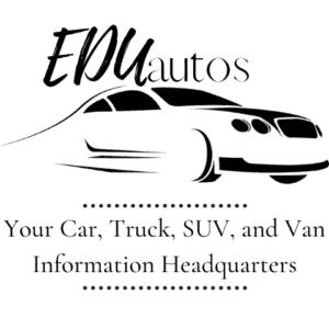 EDUautos Logo